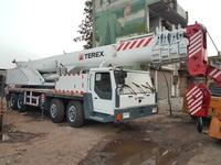 2010-terex-lt1070-equipment-cover-image