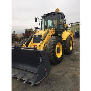2006-new-holland-b115-110091-12775400