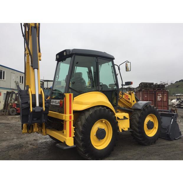 2006-new-holland-b115-110091-12775401