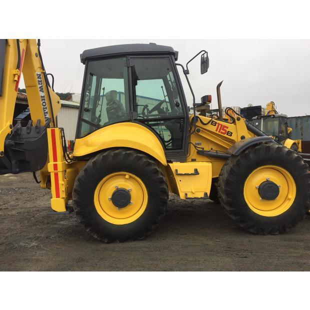 2006-new-holland-b115-110091-12775404