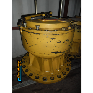 spare-parts-caterpillar-used-part-no-caterpillar-330c-swing-drive-for-caterpillar-cover-image