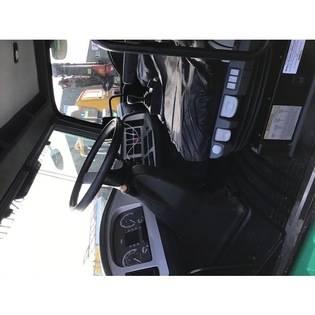 2012-demag-ac-100-4l-12819859