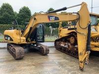 2015-caterpillar-312dl-110380-equipment-cover-image