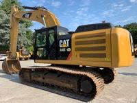 2013-caterpillar-336el-110382-equipment-cover-image