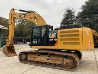 2013-caterpillar-336el-110383-equipment-cover-image