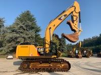 2014-caterpillar-336el-110384-equipment-cover-image