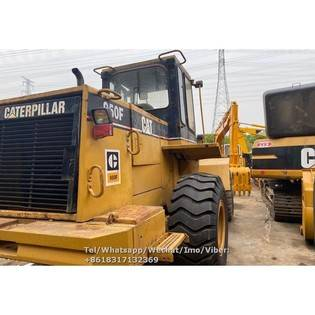 2006-caterpillar-950f-cover-image
