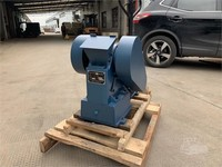 2019-kinglink-pef100x60-small-jaw-crusher-new-equipment-cover-image