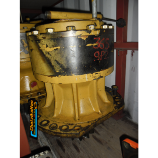 spare-parts-caterpillar-used-part-no-cat-365-9pz-swing-drive-for-excavator-cover-image