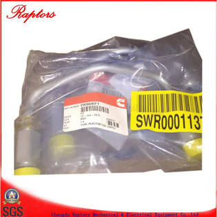 spare-parts-zoomlion-new-part-no-zoomlion-o-rings-for-complete-vehicle-e0490600000000009-for-zd160-220-320-cover-image