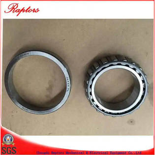 spare-parts-cummins-new-part-no-roller-bearing-206505-for-cummins-kta38-engine-cover-image