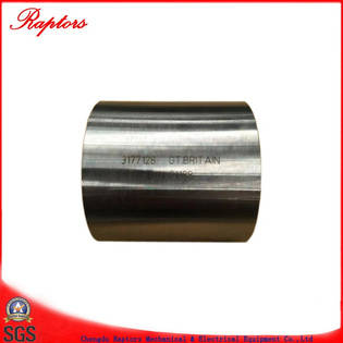 spare-parts-zoomlion-new-part-no-zoomlion-bull-dozer-tube-rubber-1140210757-cover-image