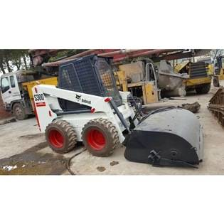 2016-bobcat-s300-111787-cover-image