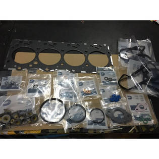 spare-parts-cummins-new-part-no-cummins-qsm11-engine-upper-gasket-sets-4089998-cover-image