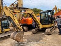 2014-caterpillar-306d-equipment-cover-image