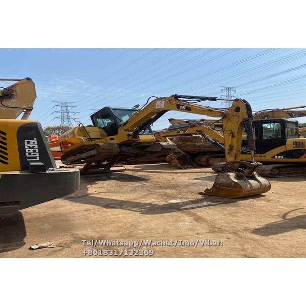 2016-caterpillar-306d-111820-13155956