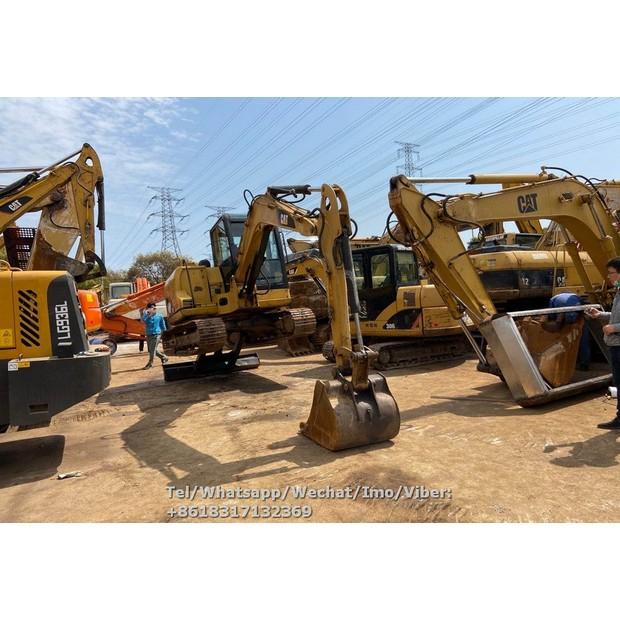 2016-caterpillar-306d-111820-13155957