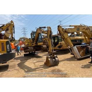 2016-caterpillar-306d-111820-13155958