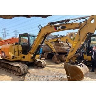 2016-caterpillar-306d-111820-13155960