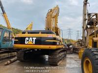 2006-caterpillar-330bl-equipment-cover-image