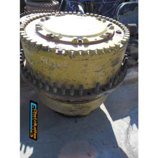 spare-parts-caterpillar-used-part-no-cat-992d-final-drive-for-wheel-loader-cover-image