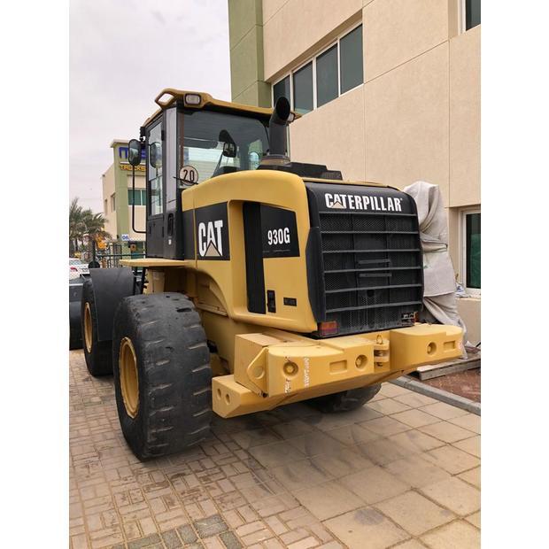 2007-caterpillar-930g-111853-13156205