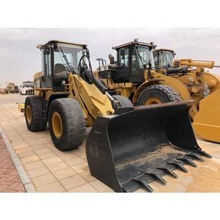 2007-caterpillar-930g-111853-13156207