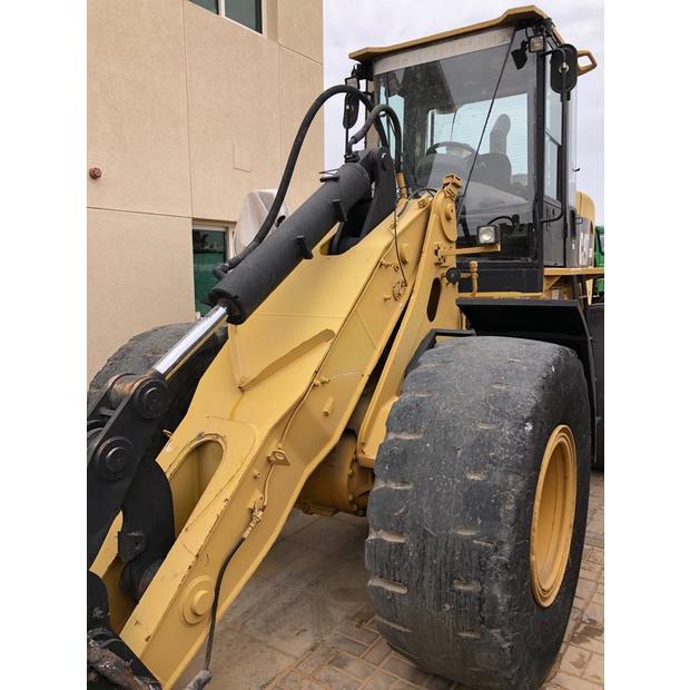 2007-caterpillar-930g-111853-13156208