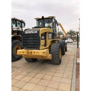 2007-caterpillar-930g-111853-13156209