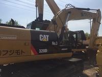 2014-caterpillar-320d2gc-112403-equipment-cover-image