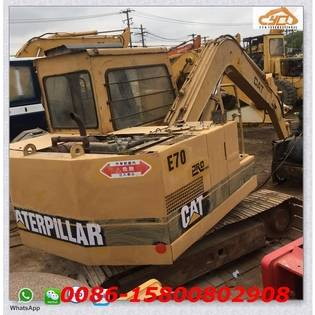 2005-caterpillar-e70-cover-image