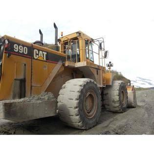 1999-caterpillar-990-13406922