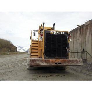 1999-caterpillar-990-13406923