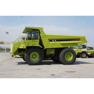 2020-terex-tr60-cover-image