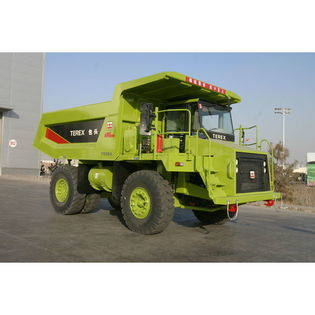 2020-terex-35a-cover-image