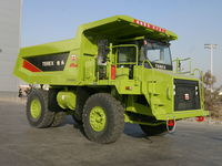 2020-terex-35a-equipment-cover-image