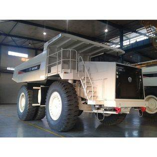2020-terex-tr100-cover-image