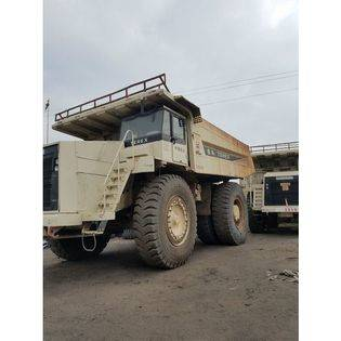 2010-terex-tr100-113037-cover-image