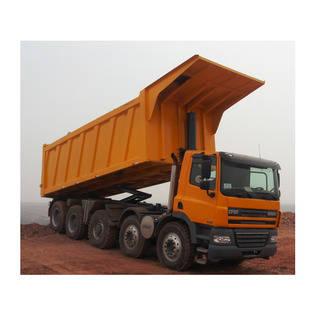 2015-ginaf-hd5380t-113038-13407551