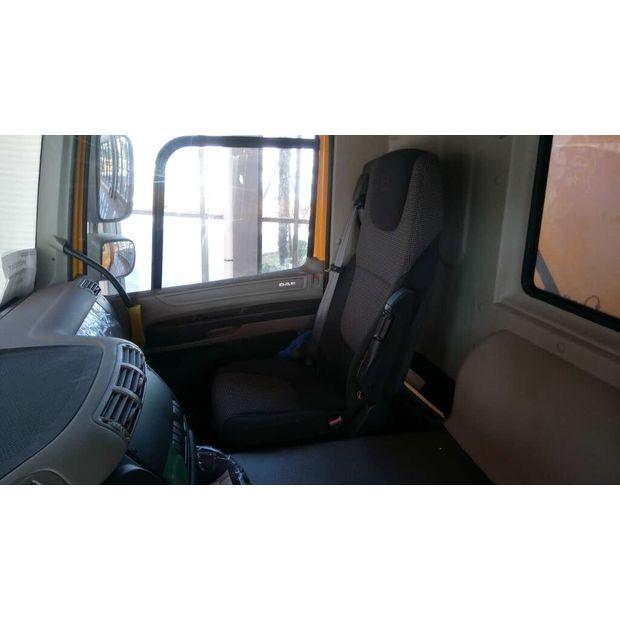 2015-ginaf-hd5380t-113038-13407556