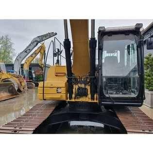 2011-caterpillar-320d-113040-13407590