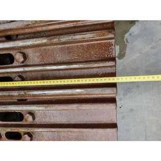2011-caterpillar-320d-113040-13407592