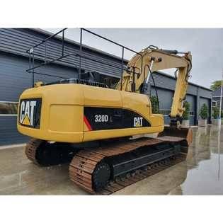 2011-caterpillar-320d-113040-13407593