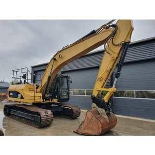 2011-caterpillar-320d-113040-13407594