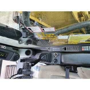 2011-caterpillar-320d-113040-13407595