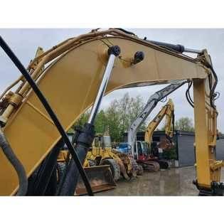 2011-caterpillar-320d-113040-13407601