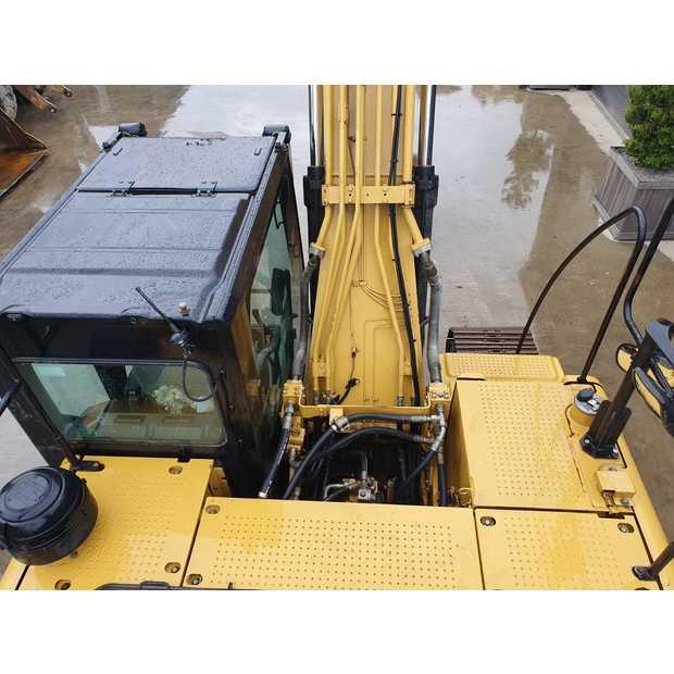2011-caterpillar-320d-113040-13407604