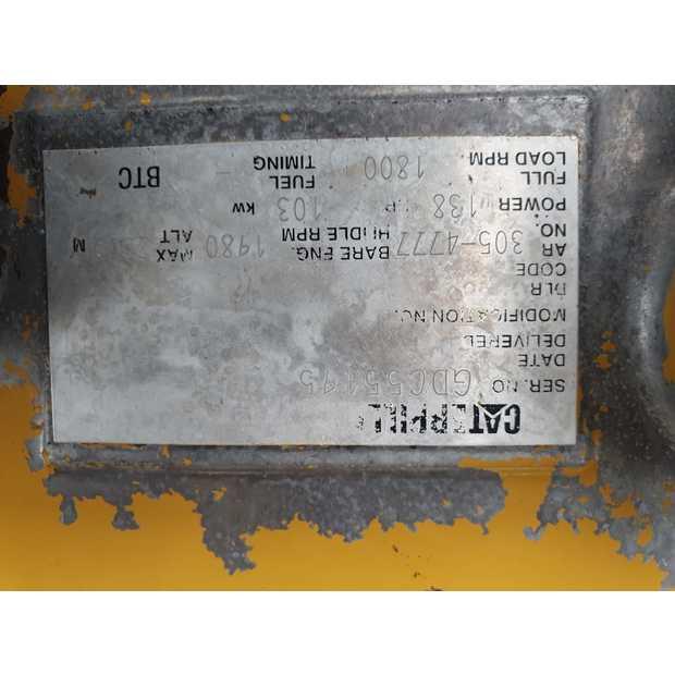 2011-caterpillar-320d-113040-13407606