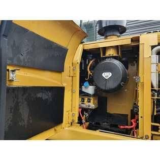 2011-caterpillar-320d-113040-13407607