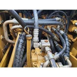 2011-caterpillar-320d-113040-13407609